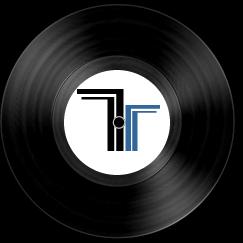 http://www.traxworks.es/site/wp-content/uploads/2013/02/02-vinyl-trx.png
