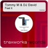 http://www.traxworks.es/site/wp-content/uploads/2013/02/tommy-david.jpg
