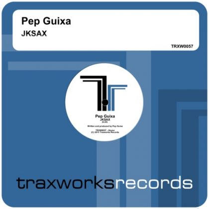 http://www.traxworks.es/wp-content/uploads/2013/02/PepGuixaJKSAX.jpg