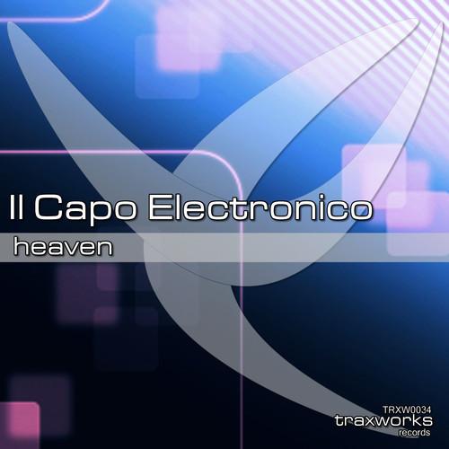 Il Capo Electronico - Heaven
