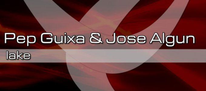 http://www.traxworks.es/wp-content/uploads/2013/02/artworks-000012764160-dv1krq-t500x500.jpg