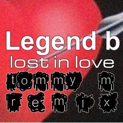 http://www.traxworks.es/wp-content/uploads/2013/02/legendbtommymrmx.jpg